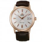 Orient watch FAC00002W0