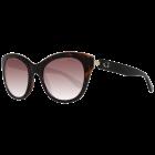 Guess sunglasses GU7494 52F 50