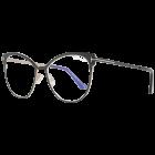 Tom Ford glasses FT5530-B 001 54