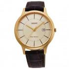 Orient watch RF-QD0003G10B