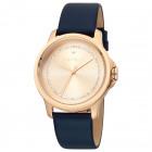 Esprit watch ES1L147L0045