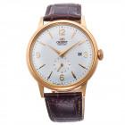 Orient watch RA-AP0004S10B