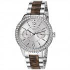 Esprit watch ES106752001 Marin