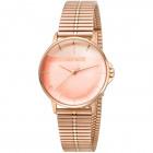 Esprit watch ES1L065M0085