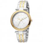 Esprit watch ES1L167M0105