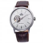 Orient watch RA-AG0002S10B