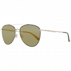 Pepe Jeans sunglasses PJ5156 C7 59