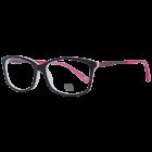 Helly Hansen glasses HH1032 C03 52