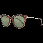 Pepe Jeans sunglasses PJ7333 C2 52