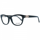 Roberto Cavalli glasses RC0810 005 53