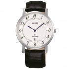 Orient clock FGW0100JW0