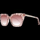 Swarovski sunglasses SK0150 72T 50