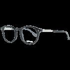 Diesel glasses DL5184 001 48