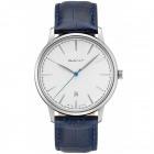 Gant watch GT020001 Brookville