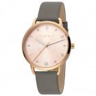 Esprit watch ES1L173L0045