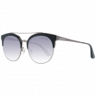 Guess by Marciano sunglasses GM0764 01B 57