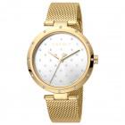 Esprit watch ES1L214M0065
