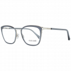 Roberto Cavalli glasses RC5071 020 52