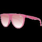 Victoria's Secret Pink Sunglasses PK0015 72T 5