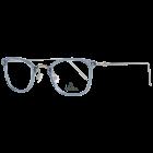 Rodenstock glasses R7078 C 44 titanium