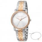 Esprit watch ES1L183M2095