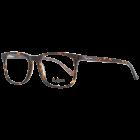 Pepe Jeans glasses PJ3315 C2 53