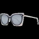 Swarovski sunglasses SK0201 16A 00