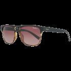 Pepe Jeans sunglasses PJ7296 C1 55