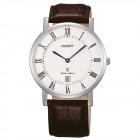 Orient watch FGW0100HW0