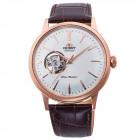 Orient watch FAG00001S0