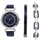 Pierre Cardin watch PCX5760L252
