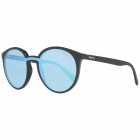 Pepe Jeans sunglasses PJ7358 11 28