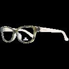 Swarovski glasses SK5208-D 098 56