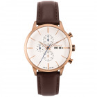 Gant watch GTAD06300599I