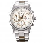 Orient clock FKU00001W0