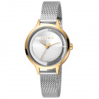 Esprit watch ES1L088M0055