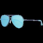 Pepe Jeans sunglasses PJ5153 C3 65