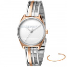 Esprit watch ES1L059M0055