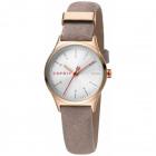 Esprit watch ES1L052L0045