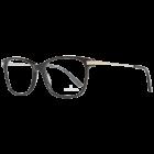 Swarovski glasses SK5180 048 53