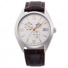 Orient watch RA-AK0508S10B