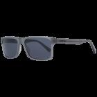 Harley-Davidson sunglasses HD0918X 57 20A