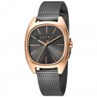 Esprit watch ES1L038M0125