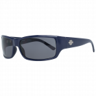 Harley-Davidson Sunglasses HD0860X 62 M39