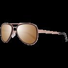 Esprit sunglasses ET19469 535 57