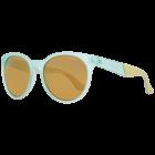 Pepe Jeans sunglasses PJ7336 C4 55