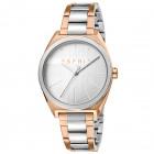 Esprit watch ES1L056M0085
