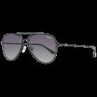 Pepe Jeans sunglasses PJ5153 C1 65
