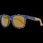 Pepe Jeans sunglasses PJ7332 C4 54