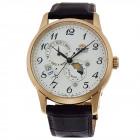 Orient watch RA-AK0002S10B